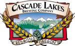 Cascade Lakes Brewing Co.
