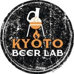 Kyoto Beer Lab / Chabeer Brewing Co.
