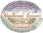 Weathered Ground Brewery