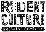 Resident Culture Brewing Company