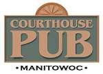 Courthouse Pub