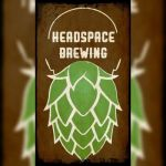 Headspace Brewing Company