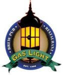 Gaslight Brewery & Restaurant