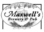 Maxwells Brewery and Pub