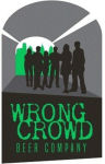 Wrong Crowd Beer Company