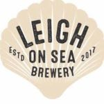 Leigh on Sea Brewing Co.