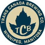 Trans Canada Brewing Co.