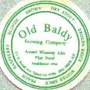 Old Baldy Brewing Company