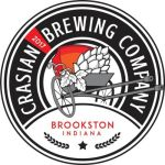 Crasian Brewing Company