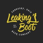 Leaking Boot Beer Co.