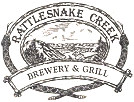 Rattlesnake Creek Brewery and Grill