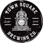 Town Square Brewing Company