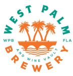 West Palm Brewery