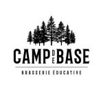Camp de Base - Brasserie Éducative