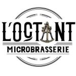 L'Octant - Microbrasserie