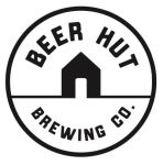 Beer Hut Brewing Company