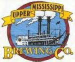 Upper Mississippi Brewing
