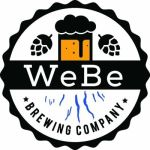 WeBe Brewing Company