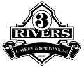 Three Rivers Eatery and Brewhouse