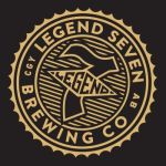 Legend 7 Brewing Company