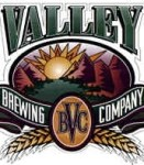 Valley Brewing Company