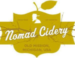 Nomad Cidery