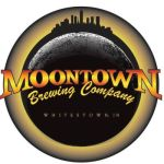 Moontown Brewing Company