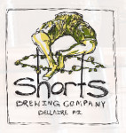 Short's Brewing Company