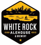 White Rock Alehouse & Brewery