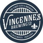 Vincennes Brewing Company