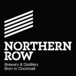 Northern Row Brewery & Distillery