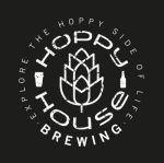 Hoppy House Brewing