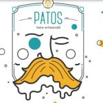 Patos Beer / Back and Forward SRL