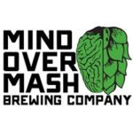 Mind Over Mash Brewing Company