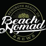 Beach Nomad Brews