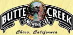 Butte Creek Brewing Company