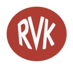 RVK Brewing Co.