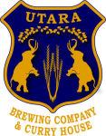 Utara Brewing Company