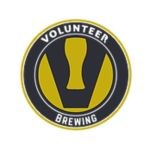 Volunteer Brewing Company