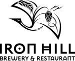 Iron Hill Newark