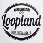 Loopland Brewing Company