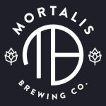 Mortalis Brewing Company