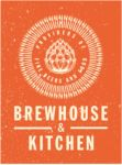 Brewhouse & Kitchen (Hoxton)