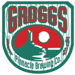 Pinnacle Brewing Co. (aka Groggs)