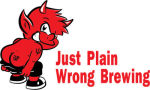 Just Plain Wrong Brewing