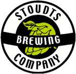 Stoudts Brewing Co.