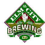 Elm City Brewing Co.