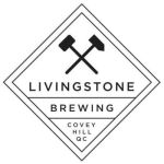 Livingstone Brewing Co.