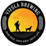 Vizsla Brewing