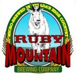 Ruby Mountain Brewing Company